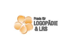 Praxis für Logopädie & LRS