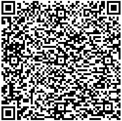 QR Code scannen und direkt zur Praxis gelangen